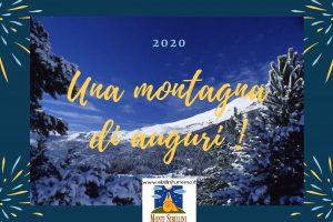 Cartolina-auguri-stl-2020
